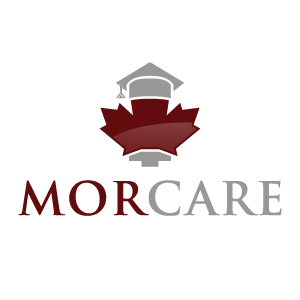 Morcare, student insurance, student, insurance